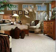 carpet_cleaning_img.jpg